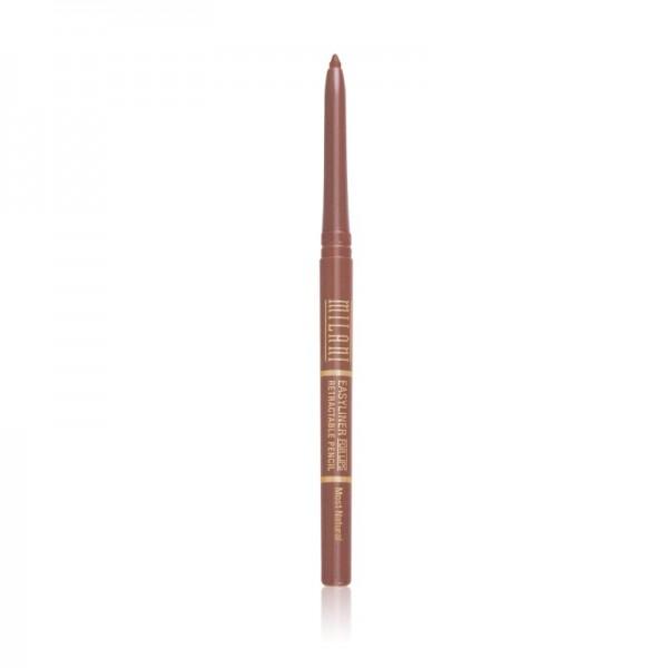 Milani - Lipliner - Easyliner Mechanical Lipliner Pencil - Most Natural