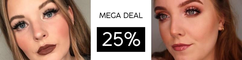 media/image/banner-mega-deal-1600x400-min.jpg