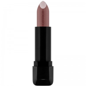 Catrice - Full Satin Lipstick 040 - Full Of Inspiration
