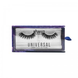 BPerfect - Falsche Wimpern - Universal Lash - Signs