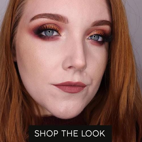 media/image/shop-the-look-warm-makeup-trend.jpg