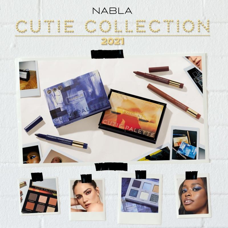 https://www.kosmetik4less.de/nabla?o=1&n=36