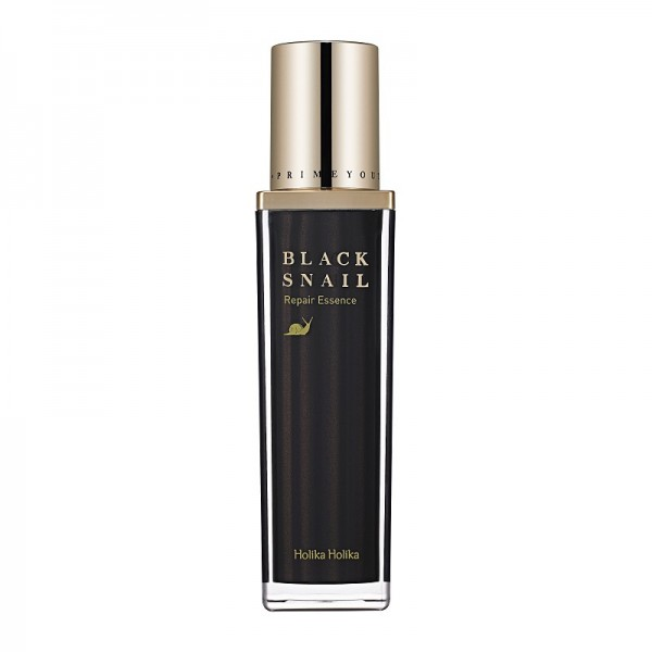 Holika Holika - Prime Youth Black Snail Repair Essence