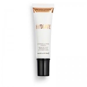 Revolution - Primer - Hydrate & Prime Primer