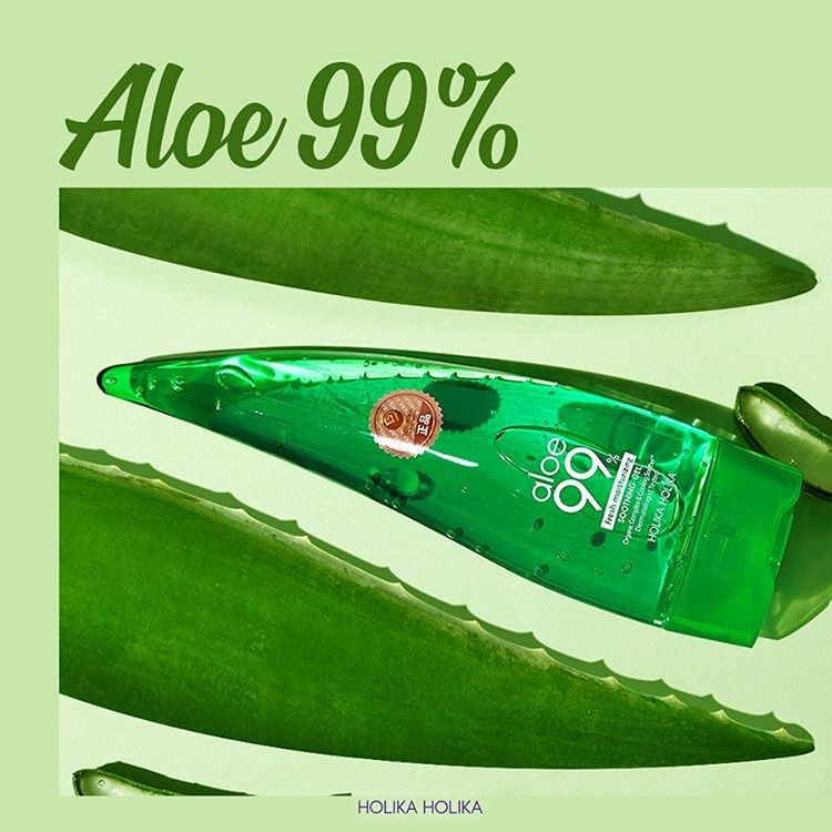 media/image/Holika-AloeVera-gel-banner-1.jpg