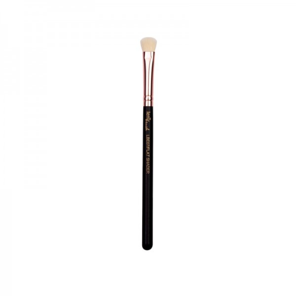 lenibrush - Flat Shader Brush - LBE07 - Matte Black Edition
