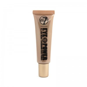 W7 Cosmetics - Lidschatten Primer - Eye Got The Power All Day Wear - Wicked