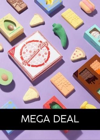 media/image/mega-deal-330x460-20200331.jpg