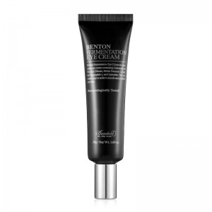 Benton - Augencreme - Fermentation Eye Cream