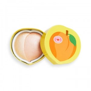 I Heart Revolution - Tasty 3D Peach Highlighter
