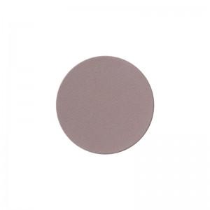 Nabla - Mono Lidschatten - Eyeshadow Refill - City Wolf