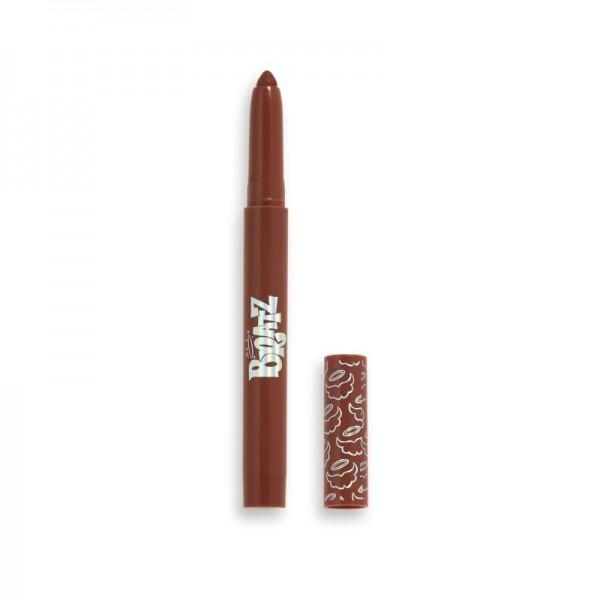 Revolution - Lippenstift - Revolution x Bratz Lip Crayon - Sasha