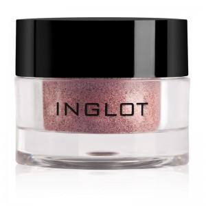 INGLOT - Lidschatten - AMC Pure Pigment Eyeshadow 61