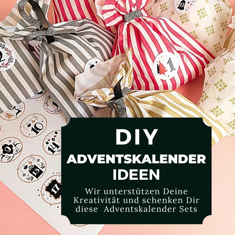 https://www.kosmetik4less.de/adventskalender-diy