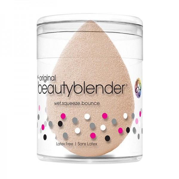 beautyblender - Kosmetikschwamm - The Original - Single Nude