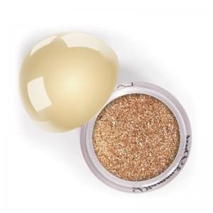 LASplash Cosmetics - Mono Lidschatten - Diamond Dust Mineral Shadow - Cosmic Glow