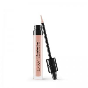 L.O.V - Lipgloss - online exclusive - LIP VOLUMIZER plumping serum gloss 201