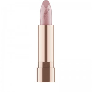 Catrice - Power Plumping Gel Lipstick 130 - The Way I Am