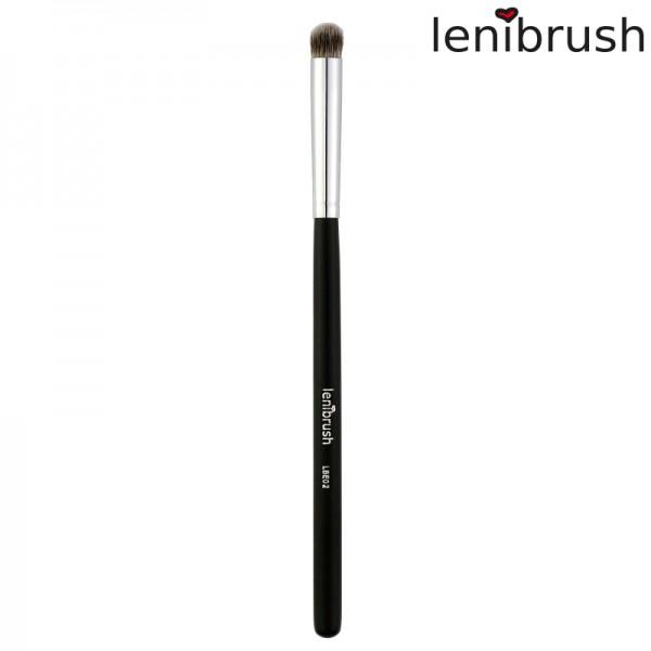 lenibrush - Brush - Round Precision - LBE02 - 3rd Edition