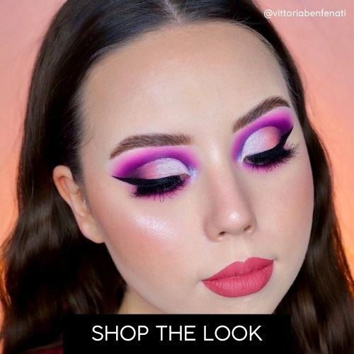media/image/sq-500-shopthelook-vittoriabenfenati.jpg