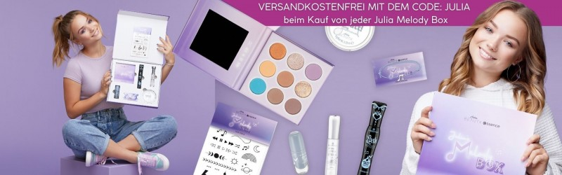 https://www.kosmetik4less.de/essence-julia-beautx-melody-box.html