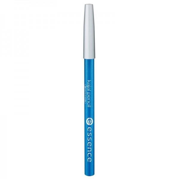 essence - Kajal Stift - kajal pencil - 26 beach bum