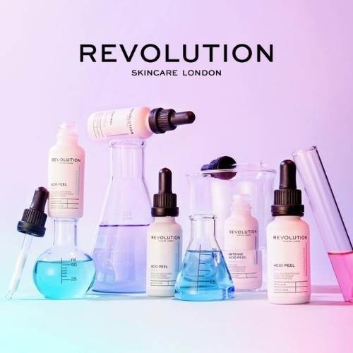 media/image/500-500-revolutionskin.jpg