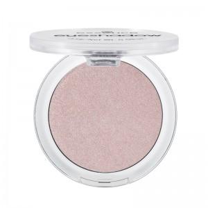 essence - eyeshadow 15 - So Chic