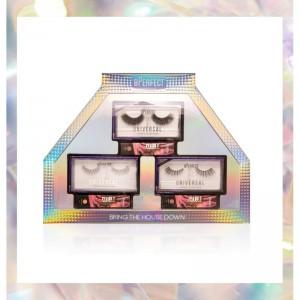 BPerfect - Geschenkset - Bring The House Down Gift Set