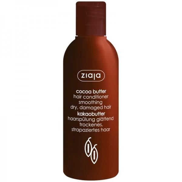 Ziaja - Cocoa Butter Hair Conditioner