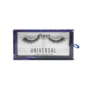 BPerfect - Falsche Wimpern - Universal Lash - Inspire