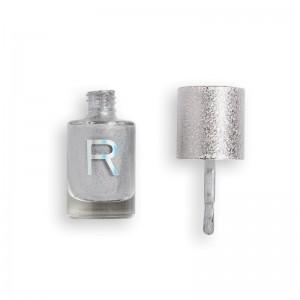 Revolution - Nagellack - Holographic Nail Polish - Aura