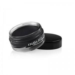 INGLOT - Eyeliner - AMC Eyeliner Gel 77