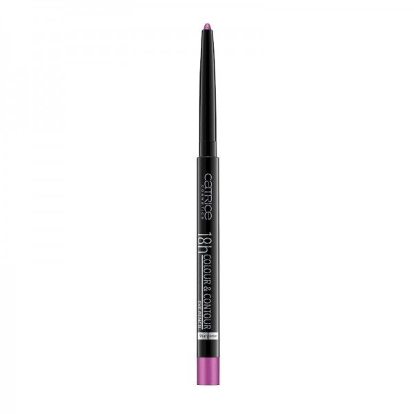 Catrice 18h Colour & Contour Eye Pencil 090