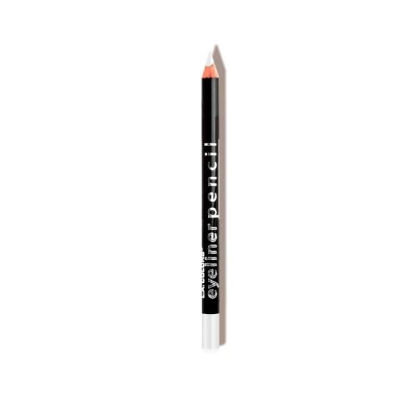 LA Colors - Eyeliner - Eyeliner Pencil - White