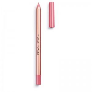 Revolution - Renaissance Lip Liner Blossom
