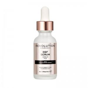 Revolution - Serum - Skincare EGF Serum