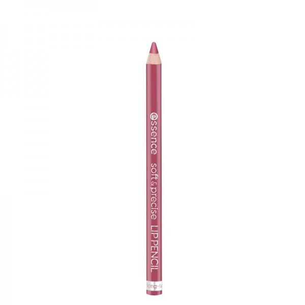 essence - Lipliner - soft & precise lip pencil - 103 why not