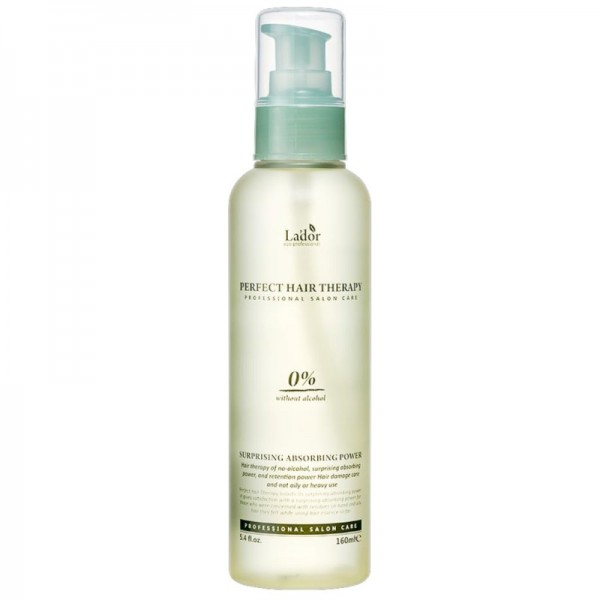 Lador - Haarpflege - Perfect Hair Therapy - 160 ml