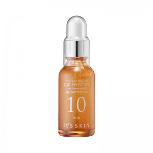 Its Skin - Power 10 Formula Q10 Effector Serum