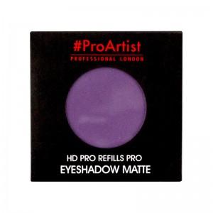 Freedom Makeup - Mono Lidschatten - Pro Artist HD Pro Refills Pro Eyeshadow Matte 04