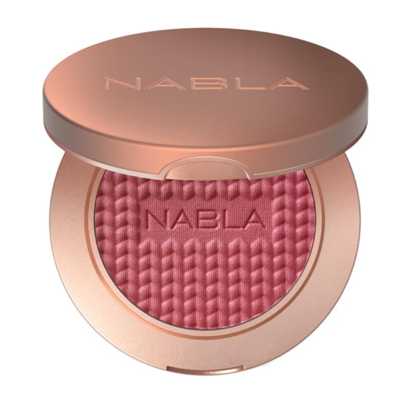na206-nabla-rouge-blossom-blush-satellite-of-loveDQb7QjjSr8xxsfDcrCUdJuH8qm