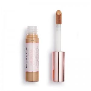 Revolution - Concealer - Conceal & Hydrate Concealer - C11.5