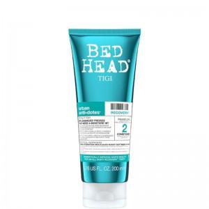 TIGI Bed Head - Haarspülung - URBAN Recovery Conditioner - 200ml