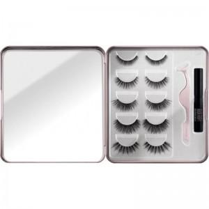 Catrice - false lashes set - Lash Book