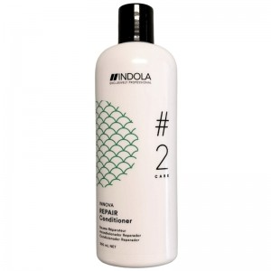 Indola - Haarspülung - Innova Repair Conditioner - 300ml