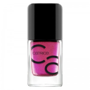 Catrice - Nagellack - ICONails Gel Lacquer 74