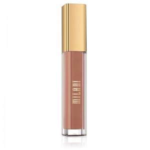 Milani - Flüssiger Lippenstift - Amore Matte Lip Creme - Stunning