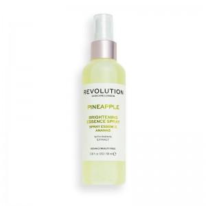 Revolution - Pineapple Essence Spray