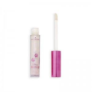 I Heart Revolution - Lipgloss - Disney Aristocats Marie - Ooh La La! Lip Gloss - Marie